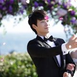 李素妍宣布喜訊 將當十月新娘