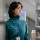 韓志旼、丁海寅主演MBC新劇《春夜》公開首波角色劇照!下月(5月)首播