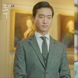 他是「金秘書」也是「葛社長」 完美消化各種角色的趙宇鎮!