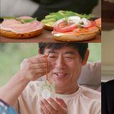 河智苑為《帶輪子的家》三兄弟自製精美香皂&奶油芝士,心意手藝滿分!