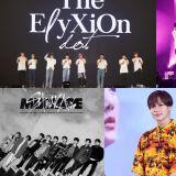 從泰民、EXO 到 (G)I-DLE 《Music Bank in 柏林》跨世代陣容引發期待!