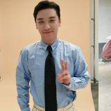 BIGBANG 勝利終於敲定發片日期!「不會丟成員們的臉」