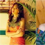 少女時代Yuri版預告公開 從懵懂成長的少女