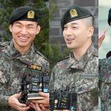 YG第三季虧損約30億韓元!BIGBANG若續約的話...明年最高營業利潤將達到300億韓元!