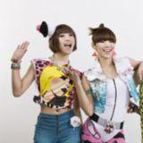 2NE1将发行最后的道别曲 Minzy发文表达不舍