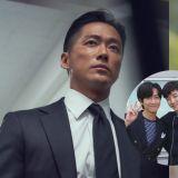 MBC收视率有救了!集中火力推出新剧声望超高,豪气动作《黑色太阳》&凄美古装《衣袖红镶边》