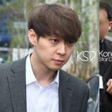 朴有天又承認一次吸毒!律師中止辯護,韓國粉絲站留最後一封信:我們就此放手
