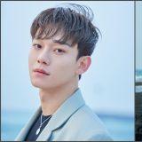 一听就深陷!EXO Chen 首张个人专辑〈April, and a flower〉抢先听