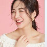 珉娥与经纪公司解约 「想在休养期间拥有更自由的身分」