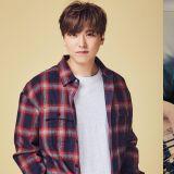 Super Junior 晟敏终於有新消息!将回归音乐剧舞台