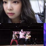 YouTuber Jennie 更新頻道啦!帶大家走入《THE SHOW》幕後,BLACKPINK 隊友也入鏡