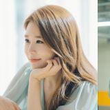 《觸及真心》明晚大結局,官方釋出大量劉寅娜&李棟旭的個人花絮照!
