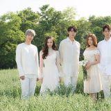 气势根本神级!《河伯的新娘2017》主演合体剧照首曝光 七月最期待就是这一部啦~!