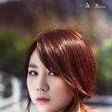 15&朴智敏推個人新曲 宣傳照清瘦迷人