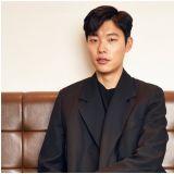 [韓國專訪]《錢力遊戲》柳俊烈選擇作品的兩大要素:劇情趣味與導演