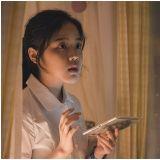 [韩评]《证人》请你扪心自问:你是好人吗?