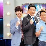 《Radio Star》明日恢復播出! MBC結束罷工,綜藝部重回正常運作