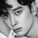 2PM 灿盛粉丝为他温暖庆生 捐款 211 万别具意义!