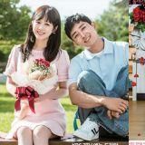 張娜拉、孫浩俊主演KBS愛情喜劇《GO BACK夫婦》今晚首播 長版預告來襲