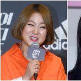張申英&尹素怡退出《寄宿房的女兒們》 朴娜萊&鄭采妍加盟