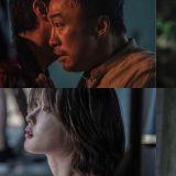 又一部懸疑驚悚片!李聖旻、朴海俊、金裕貞、南多凜主演《第8天的夜晚》,7月2日在Netflix上線!