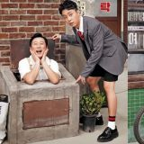 JTBC《完美搭檔》公開李壽根&殷志源、鄭亨敦&Defconn等宣傳海報!節目將於6月首播