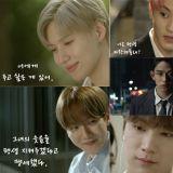tvN推出SuperM新节目!综艺《As We Wish》7人7色的浪漫电视剧你喜欢哪一部?