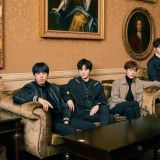 INFINITE新专辑《TOP SEED》歌单公开! 收录3成员自作曲