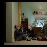 iKON 氣勢完全不冷卻 蟬聯 Gaon 雙榜冠軍長達六週!