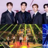 「野兽爱豆」2PM 重现《My House》、《Hands Up》经典歌曲!成员们公开的一位公约,让大家都超期待!
