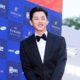 金玟錫確定出演SBS新月火劇《被告人》 有望與池晟搭擋