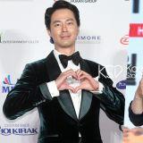 《Radio Star》和車太鉉簽約竟然還有隱性福利?!網民驚呼:好友終於來了