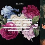 BIGBANG新曲《花路》包攬音源榜一位!勝利:預計今年入伍,將BIGBANG的空白期減到最小化!