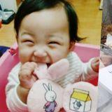 最近很多韩国艺人都在关注的话题:16月女童「郑仁」被养父母虐待8个月,全身骨折&内脏破裂终去世