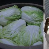 泡菜和KIMCHI的争议,你真的可以两种都吃啊