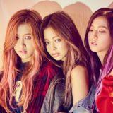 入選YouTube最佳HIT曲TOP25的唯一韓團居然是她們 果然是怪力新人!