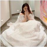 「真的藏不住了!」Ailee穿婚纱宣布「好消息」引来粉丝惊呼:要嫁了?