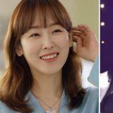 女團Milk出身的徐玄振獲選為最成功的IDOL組合出身演員