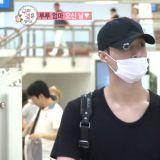 《我們結婚了》意外亮點 EXO LAY驚喜出鏡