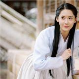 MBC浪漫史劇《王在相愛》林允兒劇照首度曝光 陽光清純富家女