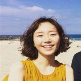 李宥英錄製《Running Man》時突聞金柱赫去世噩耗,四處求確認:他說過想結婚生個女兒