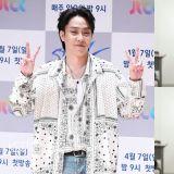 tvN新綜藝《高中伙食王》預告公開! 殷志源穿上了高中制服,不愧是「最強童顏」代表啊!