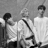 實力派樂團 DAY6 挟韓國歌迷好評 3 月將正式進軍日本!