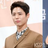 連續兩年在「百想」擔任MC並合作…朴寶劍、裴秀智有望在新電影中飾演「情侶」!