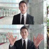 《被告人》池晟&嚴基俊兩大山脈發表終演感言:真的很感謝大家!