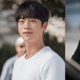 徐康俊、孔升妍主演KBS新劇《你也是人類嗎》登上MIPCOM2017 引發粉絲關注