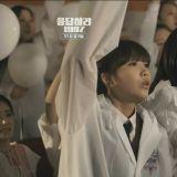 【K社韓文小百科】韓國人也講「腦殘粉」! 還分男女有不同,不過希望我們都不是啊XDD