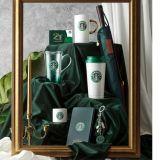 韩国Starbucks庆祝21周年庆!纪念商品已经在7月21日推出