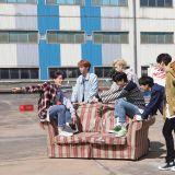 Stray Kids 出道一周年回归行程满榜 团综、海内外巡演接力登场!