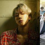 EXO 伯賢為新劇《浪漫醫生金師傅2》獻唱 OST 將於今日公開!